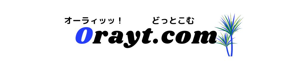 Orayt!!.com